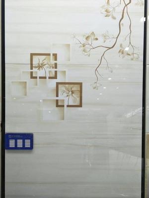 河北內牆磚 瓷片 (4)
