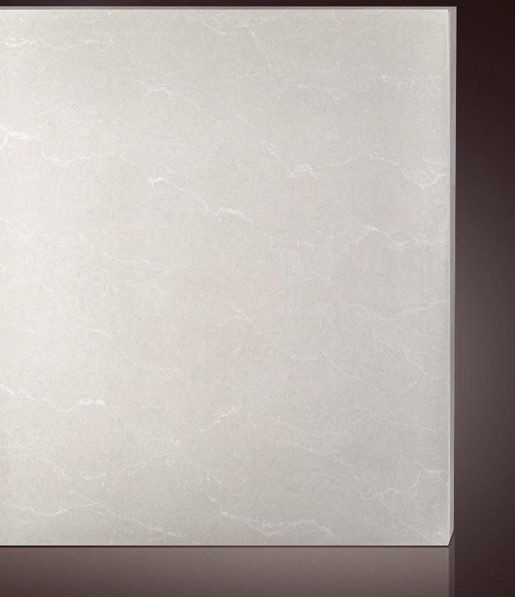 河北瓷磚 巴羅莎5.jpg