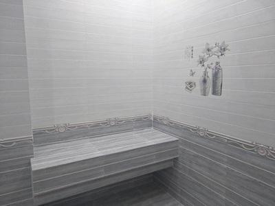 河北內牆磚 瓷片 (9)