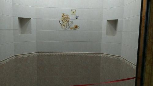 河北內牆磚 瓷片 (10)