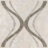 高邑瓷砖 大理石 (22)
