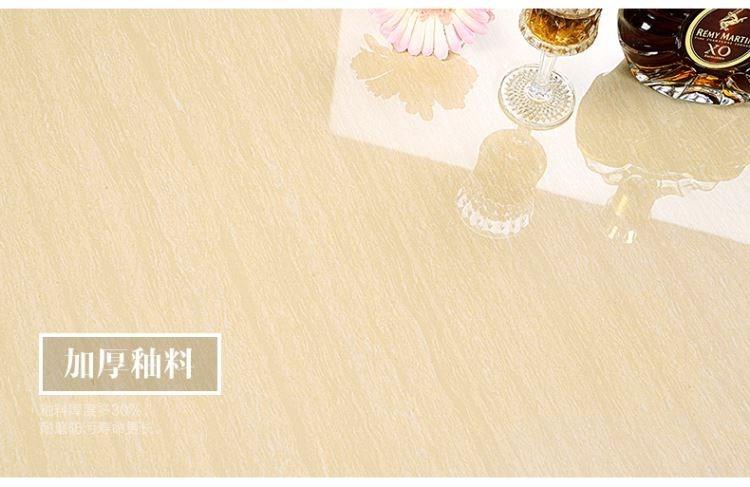 河北瓷磚廠 木紋11.jpg