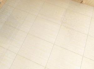 地板磚.jpg